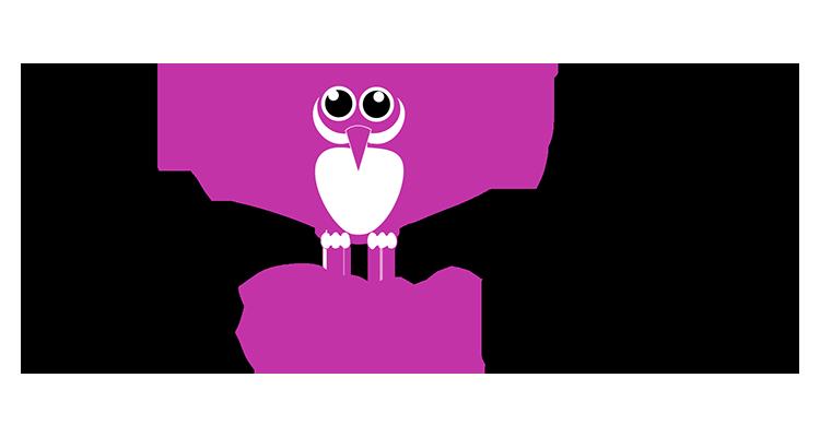 Pink Owl Media